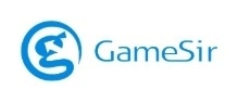 GameSir Official Store promo codes