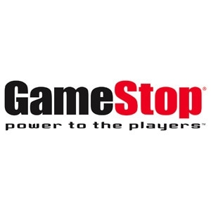 More GameStop deals