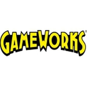 GameWorks promo codes