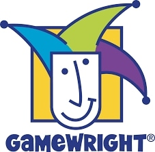 GameWright promo codes