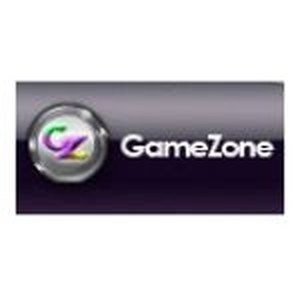 GameZone GZ Store