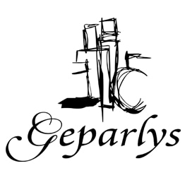 Geparlys promo codes