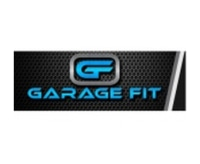Garage Fit promo codes