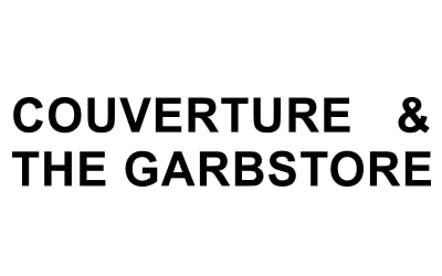 Couverture & The Garbstore promo codes