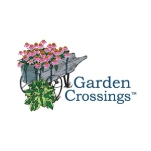 Garden Crossings promo codes