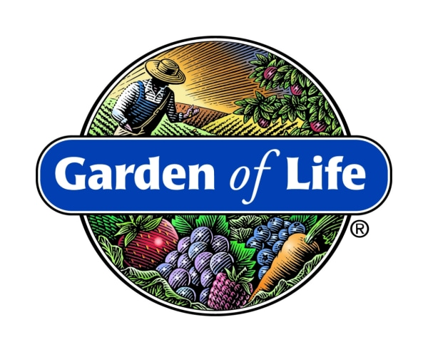 Garden of life printable coupons 2018