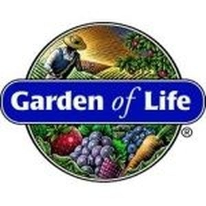 Shop gardenoflife.com