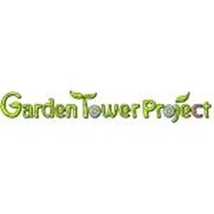 Garden Tower Project promo codes