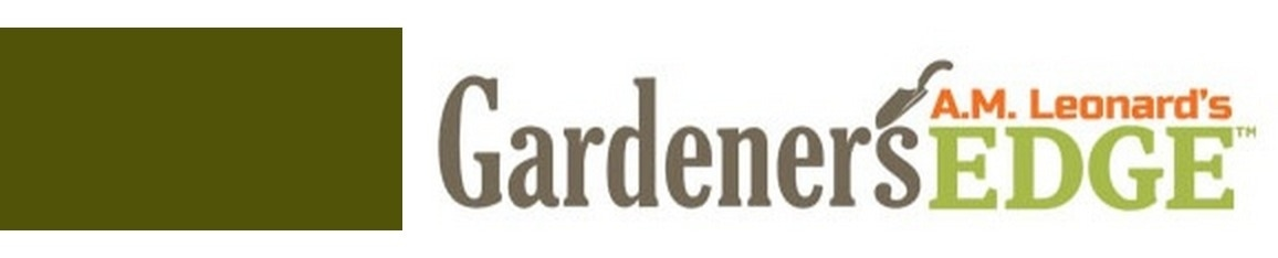 Gardener's Edge Coupons