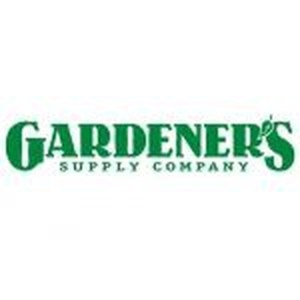 Gardener's Supply promo codes