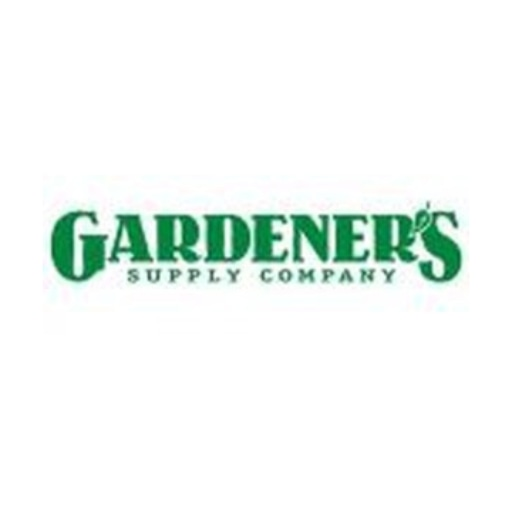 20% Off Gardener\'s Supply Coupon Code | 2018 Promo Codes | Dealspotr