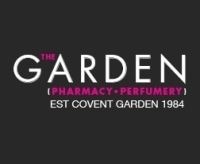 Garden Pharmacy promo codes