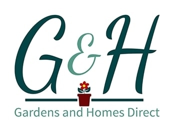 Gardens And Homes Direct UK promo codes