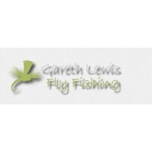 Gareth Lewis Fly Fishing promo codes