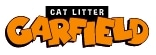 Garfield Cat Litter promo codes