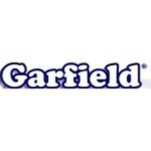 Garfield & Friends promo codes