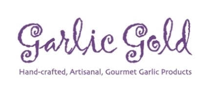 Garlic Gold promo codes