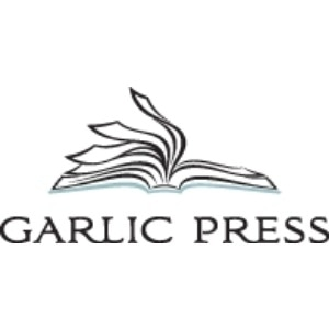 Garlic Press promo codes