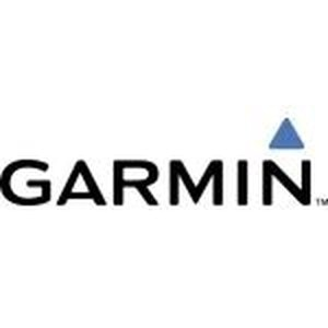 Garmin US promo codes