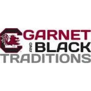Garnet and Black Traditions promo codes