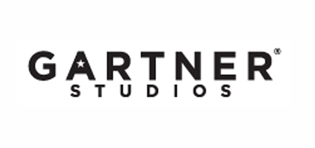 Gartner Studio promo codes