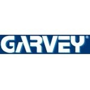 Garvey promo codes