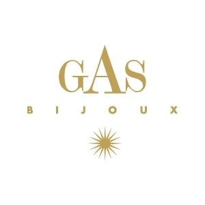Gas Bijoux promo codes