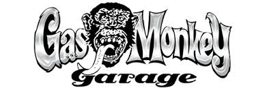 Gas Monkey Garage promo codes