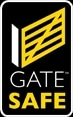 Gate Safe promo codes