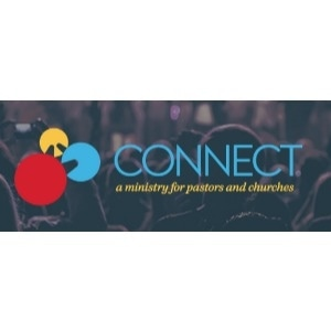 Gateway Connect promo codes