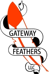 Gateway Feathers promo codes