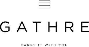 Gathre promo codes