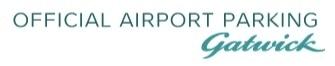 Gatwick Airport Parking promo codes
