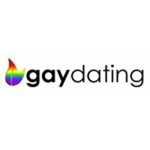 GayDating.com promo codes