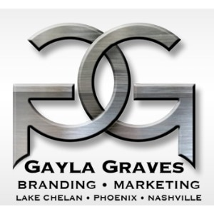 Gayla Graves promo codes