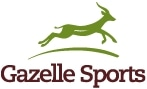 Gazelle Sports Coupons