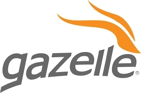Grab an extra 10% off select devices with this Gazelle discount code