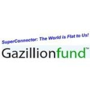 Gazillionfund promo codes