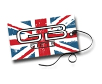 GB Gifts promo codes