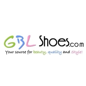 GBL Shoes promo codes