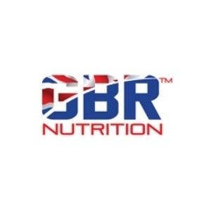 GBR Nutrition promo codes