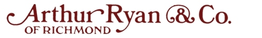 Arthur Ryan & Co promo codes
