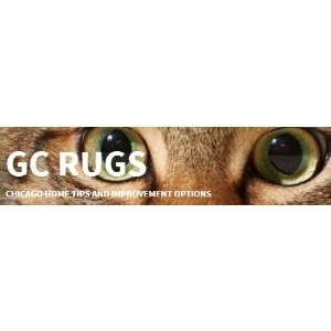 GC Rugs promo codes