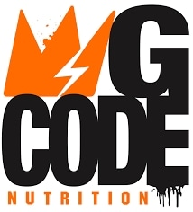 GCode Nutrition promo codes
