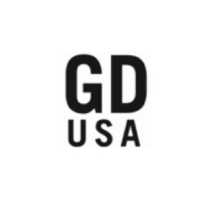 GD USA promo codes
