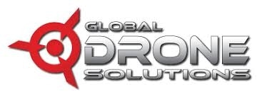 Global Drone Solutions