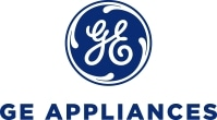 GE Appliances Store promo codes