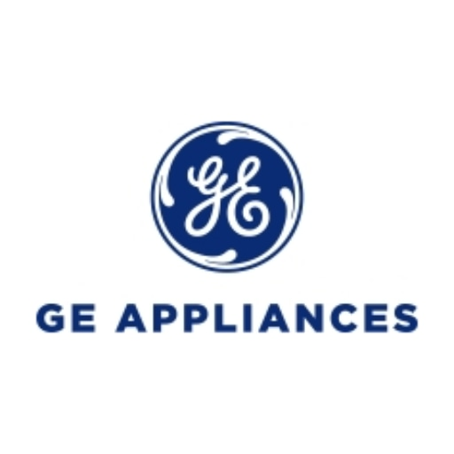 GE Appliances Store Coupons and Promo Code