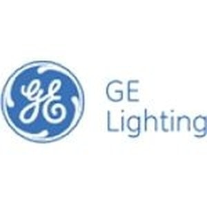 GE Lighting promo codes