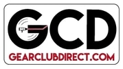 Gear Club Direct promo codes